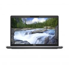 "LAPTOP DELL LATITUDE 5501 I7-9850H 15.6"" FHD N008L550115EMEA_U"