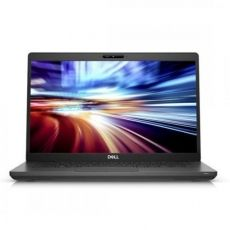 "LAPTOP DELL LATITUDE 5401 I7-9850H 14"" FHD N010L540114EMEA_U"