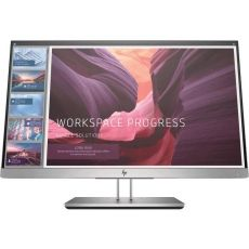 "MONITOR HP LED 21.5"" ELITEDISPLAY E223D DOCKING MONITOR"