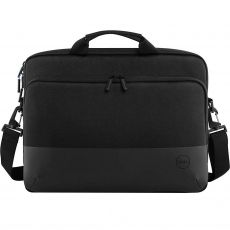 "GEANTA LAPTOP DELL PRO BRIEFCASE 15"" PO1520C BLACK 460-BCMU"