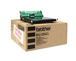 BELT UNIT BU220CL 50K ORIGINAL BROTHER HL-3140CW