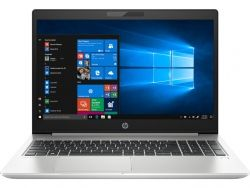 "LAPTOP HP PROBOOK 450 G6 INTEL I7-8565U 15.6"" FHD 6MS70EA"