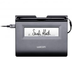 TABLETA GRAFICA WACOM STU-300B-SP-SET
