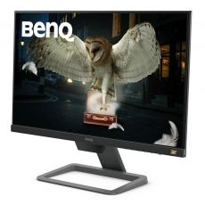 "MONITOR BENQ LED 23.8"" FHD BLACK EW2480"