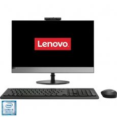 "SISTEM ALL-IN-ONE LENOVO V530-24ICB INTEL I5-9400T 23.8"" FHD 10UW00LARI"