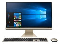 "SISTEM ALL-IN-ONE ASUS VIVO V241FAK-BA008R I3-8145U 23.8"" FHD"