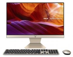 "SISTEM ALL-IN-ONE ASUS VIVO V222FAK-BA053R I5-10210U 21.5"" FHD"