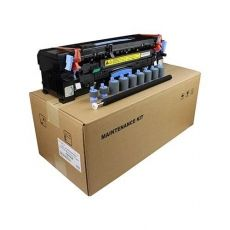 MAINTENANCE KIT C9153A ORIGINAL HP LASERJET 9000