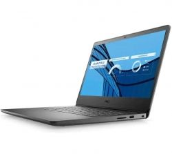 "LAPTOP DELL VOSTRO 3401 INTEL I3-1005G1 14"" FHD N6006VN3401EMEA01"