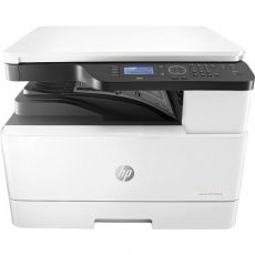 MULTIFUNCTIONAL LASER HP A3 LASERJET MFP M436DN PRINTER-RESIGILAT