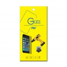 FOLIE PROTECTIE GLASS STICLA SECURIZATA ONE PLUS ONE GLASS091