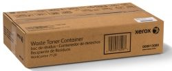 WASTE TONER CONTAINER 008R13089 33K ORIGINAL XEROX WC 7120