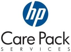 CAREPACK HP U8PH3E 3Y NBD DESIGNJET T830 MFP HW SUPPORT