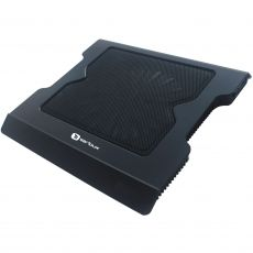 COOLING PAD SERIOUX NOTEBOOK NCP150AA USB LAPTOP 10-17""