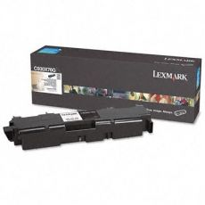 WASTE TONER BOTTLE C930X76G ORIGINAL LEXMARK C935DN