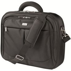 "GEANTA LAPTOP TRUST SYDNEY 17.3"" NOTEBOOK CARRY BAG 17415"