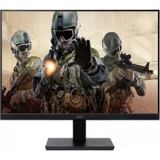 "MONITOR ACER LED 23.8"" FHD GAMING BLACK UM.QV7EE.001"