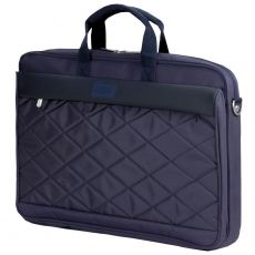 "GEANTA LAPTOP SUMDEX CASE 15.6"" NAVY PON-327NV"