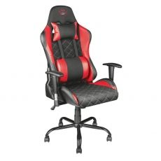 SCAUN GAMING TRUST GXT707R RESTO RED 22692