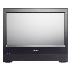 "SISTEM ALL-IN-ONE SHUTTLE BAREBONE CELERON 3865U 15.6"" PAB-X50V602"