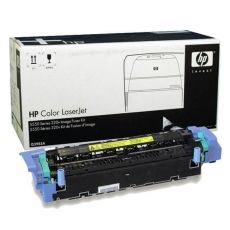 FUSER ASSEMBLY 220V Q3985A ORIGINAL HP LASERJET 5550