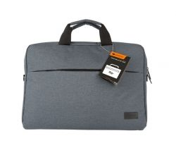 GEANTA LAPTOP CANYON CNE-CB5G4 ELEGANT GREY LAPTOP BAG
