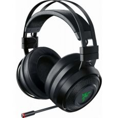 CASTI RAZER NARI ULTIMATE WIRELESS RZ04-02670100-R3M1