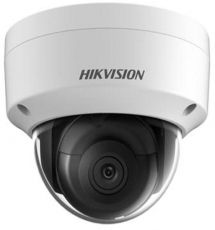 IP CAMERA HIKVISION IP DOME INDOOR DS-2CD2185FWD-IS28