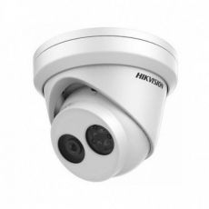 IP CAMERA HIKVISION IP DOME OUTDOOR DS-2CD2345FWD-I2.8