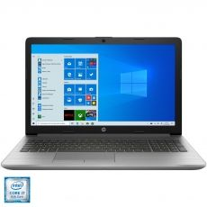"LAPTOP HP HP 250 G7 INTEL I7-8565U 15.6"" FHD 6EC12EA"