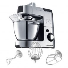 MIXER HEINNER MASTER COLLECTION 1500W BOL 5.5 L HPM-1500XMC